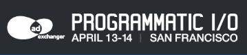 1604 Programmatic Io