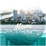 Miami Circle Image
