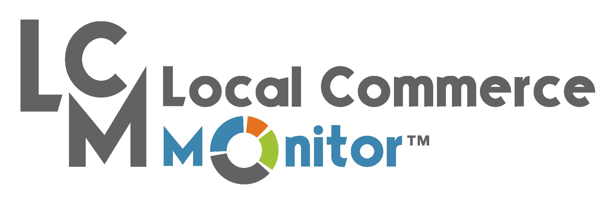 LCM Logo 2015 FINAL-01