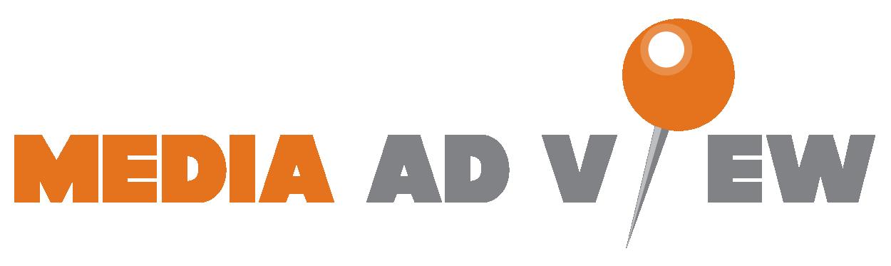 Media Ad View Logo Redo (Nov. 2015) FINAL-01
