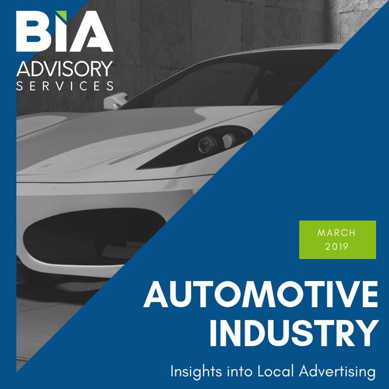 2019-Automotive-Industry