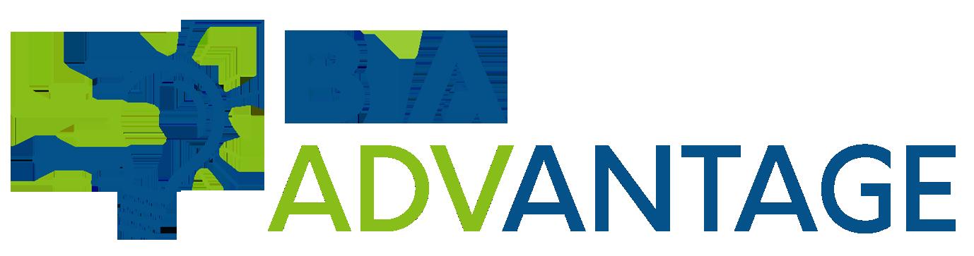 BIA-Advantage