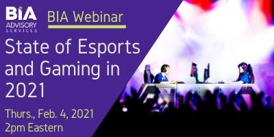 Esports Webinar Headers (2)